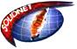 «Солиднет» - информационное агентство коммунистических и рабочих партий