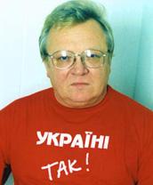 Александр Божко, Главный конструктор системы «Коминформ»