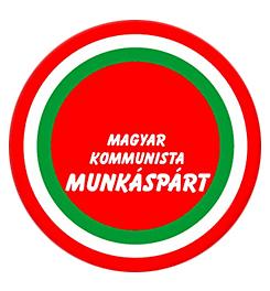 """Венгерская коммунистическая рабочая партия: """"Пора проснуться! Готовится новый Ирак!"""""""